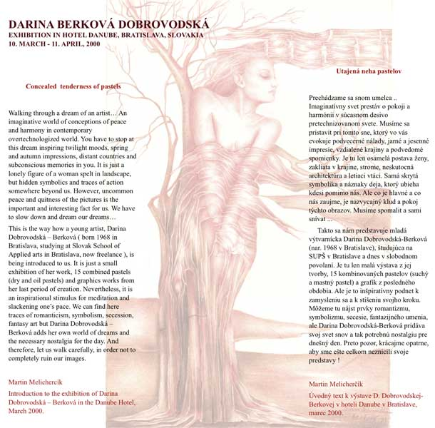 berkova-katalog-Danube