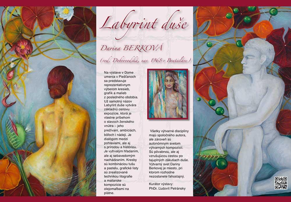 Darina Berková